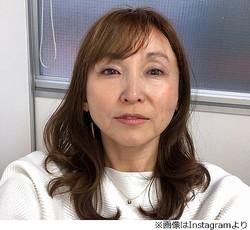 """吉木りさ、老け顔の""""おばさん""""になる - ライブドアニュース"""