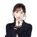 """田中みな実、弘中綾香、松本まりか…""""あざとい""""女性が人気のワケ"""