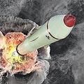 「資金・技術・材料すべてがそろっている日本なら核兵器を瞬時に製造できるはず」という声は、中国ネット上では決して珍しくないものだ。(イメージ写真提供:123RF)