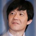 「男3人祭り」を結成した内村光良/2007年撮影