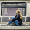 米NYで地下鉄とバスの利用規約が改正 「排便の禁止」が正式追記される