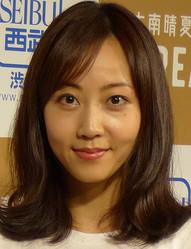 女優の木南晴夏