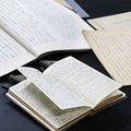 昭和天皇、戦争の反省語れず 吉田首相の反対で、元長官が記録