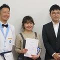 10月18日は「冷凍生活の日」、日本初の「冷凍レシピコンテスト」開催/日本野菜ソムリエ協会