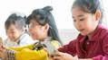 スマホの高頻度利用が「脳」を破壊?子どものネット習慣との関係を調査