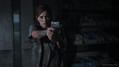 PS4大作『The Last of Us Part II』発売。 攻略以前の基本レビュー & 序盤ガイド #ラスアス2