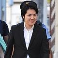 小室圭さんは帰国も会見も予定せず アメリカに「逃げ切り婚」する可能性