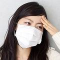 現役医師が実践するインフルエンザ対策「スリッパ、柚子、養命酒」