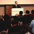 ファーウェイ、昨年の日本への経済効果7660億円