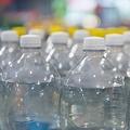 マイボトル持ち込み禁止の成田市議会 懇親会でコンパニオンを呼ぶ慣例も