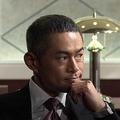 イチロー氏の考えに触れられる貴重なインタビュー動画が話題に【写真提供:SMBC日興証券】