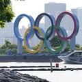東京五輪組織委が大会中に活動する医師200人程度を募集 応募は393人に