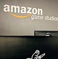 Amazonがゲーム開発者を大量解雇 開発部門不振の表れか