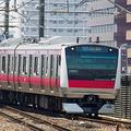 「JR京葉線・舞浜駅」夢の国、じゃないほうに住んでみたら…