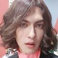 コロナエックス所属の男性アイドルが自傷行為で解雇。なぜ?