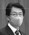 (写真)質問する田村貴昭議員=15日、衆院災害特委