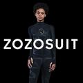 スタートトゥデイが無料配布する「ZOZOSUIT」(プレスリリースより)