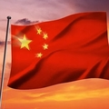 中国軍が空母を含む陸海空軍の大規模演習を南シナ海で実施へ - NEWSポストセブン