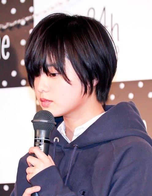 [画像] 平手友梨奈主演映画の原作者、櫻坂46の新番組に「超つまんない」批判し炎上 「メンバーのご機嫌取り」内容に不満