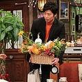 田中圭に明石家さんま「男前だけどスケベそう」 女性を見る目の変化語る