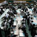 1票の格差、名古屋高裁が違憲判断 11件目の判決で初