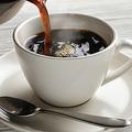運動前30分前に濃いコーヒー 脂肪燃焼の効率が劇的向上との研究結果