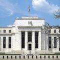 ニューヨーク連邦準備銀行総裁 アメリカ経済の日本化に危機感