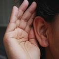 英最大のスピリチュアル機関と研究協力 「死者の声が聞こえる」人の特徴
