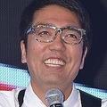 おぎやはぎ・小木博明