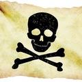 漫画海賊サイト、なかなか撃退できないのはなぜ?著作権法上の問題は