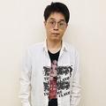 立川志らく公式ツイッターより https://twitter.com/shiraku666