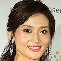 金子恵美氏が引退 支援者の本音