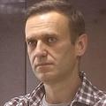 ナワリヌイ氏を病院移送へ ロシア当局が決定