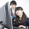 中国メディアは、英国のポータルサイトVouchercloudが作成した「世界で最も賢い頭がいい国・地域ランキング」を紹介し、日本が1位になったと伝えた。(イメージ写真提供:123RF)