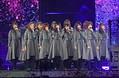 改名することが発表された欅坂46 平手友梨奈の「一強体制」が関係か