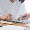 生涯の逸失所得は数億円になることも?負担減狙いで専業主婦を選ぶ罠