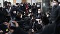 慰安婦賠償判決は過去の外交的成果を完全否定 日韓友好が困難な状況に