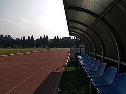 中国メディアは、17日夜に新潟で行われたJ2アルビレックス新潟—ファジアーノ岡山FC戦で、急性白血病の療養のために第一線から離れていたアルビレックスのDF早川史哉選手が3年4カ月ぶりにベンチ入りを果たしたことを伝えた。(イメージ写真提供:123RF)