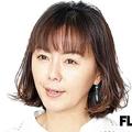 田中律子「乳首4つある」と公開