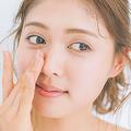 肌に優しい毛穴ケアアイテム3選