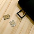 格安SIMへ乗り換える前に注意すべき点 理解しておきたい5つのこと