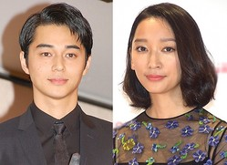 東出昌大と杏が離婚を正式に発表 「協力しあう関係を築いていきたい」