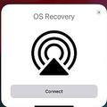 Apple iPhoneの動作が停止したら無線でOSを復元する機能を計画か