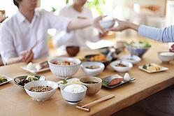 なぜ日本では自宅で朝食を食べるのか問う記事を、中国メディアが報じた。(イメージ写真提供:123RF)