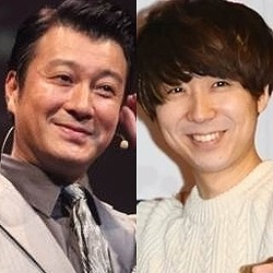 加藤浩次、川谷絵音の才能に衝撃 即興ソングに「スゲーわ」
