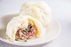 2021年流行る店を食通が予想! 大の四川料理好きが選んだ肉まん専門店とは?