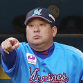 伊東氏はかつて韓国球界でもコーチを務めるなど、評論仕事より現場にいたいタイプ
