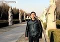 20日、仏国際放送局RFIの中国語版サイトは、中国の人気ミステリー作家が、22年前に殺人事件を起こした容疑で逮捕されたと報じた。