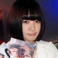 「赤い公園」津野米咲さんが死亡