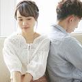 計画性を持って!同棲から「結婚に至らない」カップルの共通点